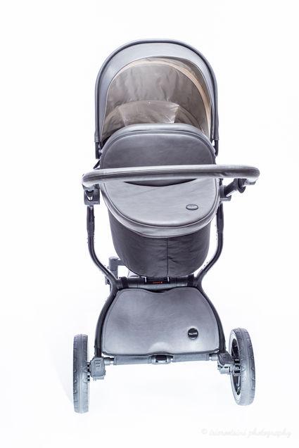 Valore-Strollers-Product-Photographer-Bungarribee-Sydney-21.jpg
