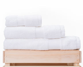 Towels-Product Photography-9.jpg