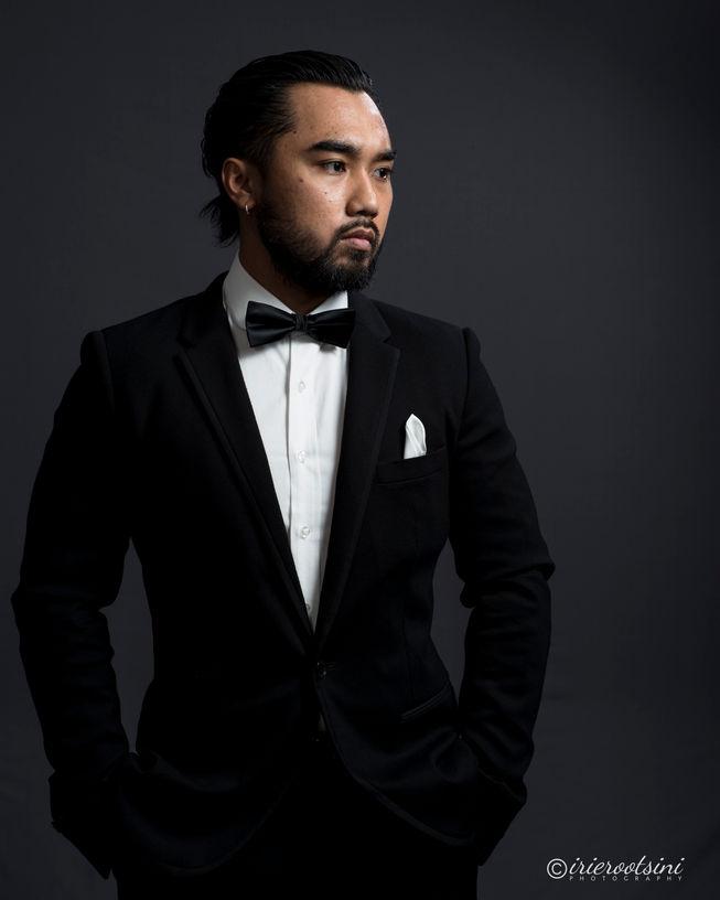 Actors Profile-Western Sydey-15.jpg