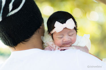 Newborn-NaturalLight-SydneyOlympicPark-9