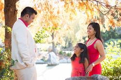 Family-Photographer-Woodcroft-Outdoor-Portrait