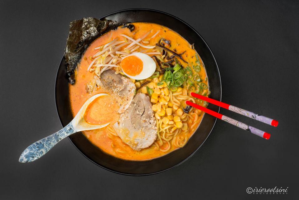 Food Photographer-Sydney-43.jpg