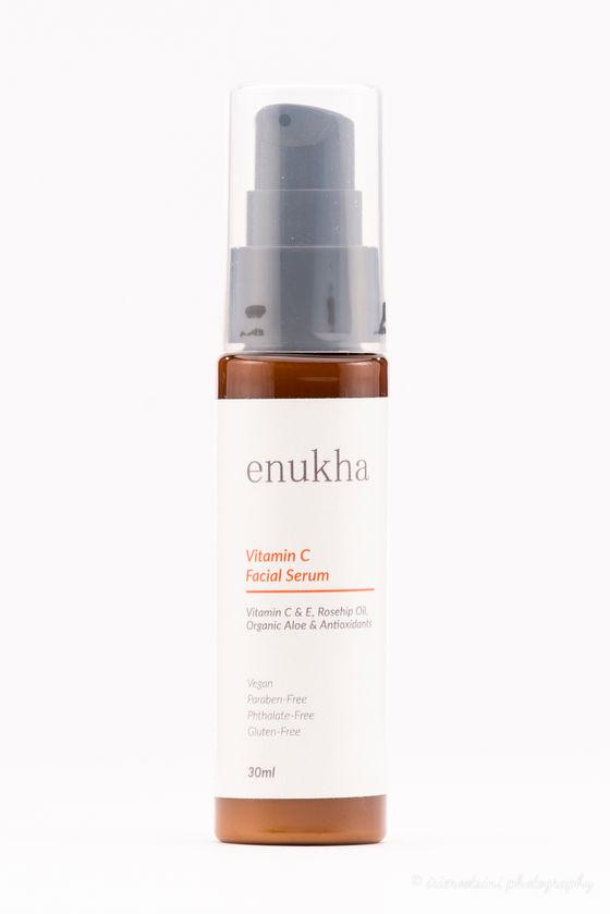 Enukha-Product-Photography-Belmore-Sydney-6.jpg