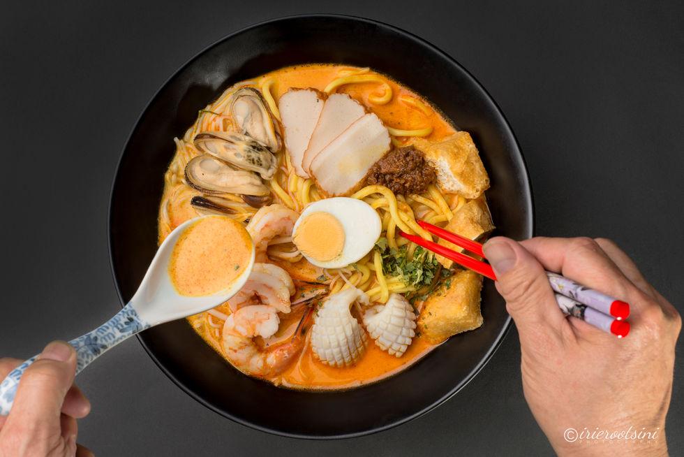 Food Photographer-Sydney-30.jpg