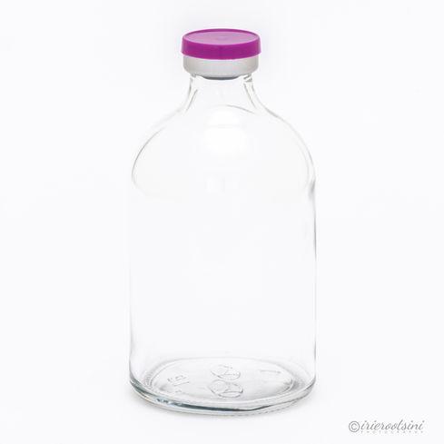 Glass Vials-Bottle Photography-1.jpg
