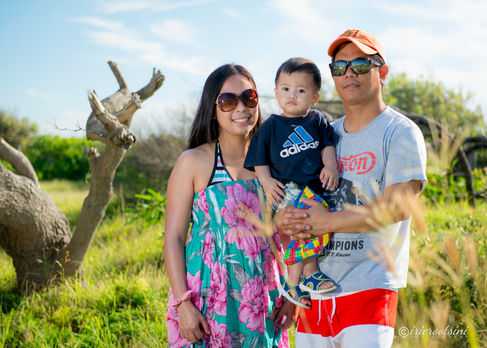 Family-Photography-Western-Sydney-1.jpg
