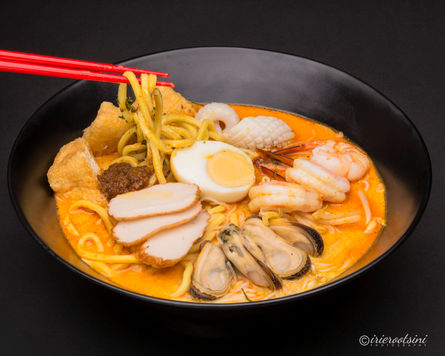 Lifestyle Food Photography-4.jpg