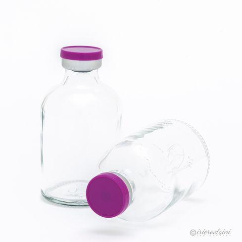 Glass Vials-Bottle Photography-7.jpg