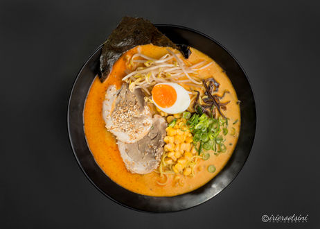 Food Photographer-Sydney-39.jpg