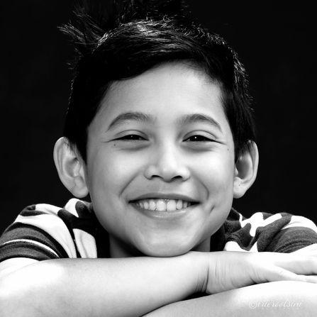 Kids Portrait - Kellyville-1.jpg