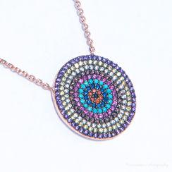 Jewellery-Photographer-Sydney-30.jpg