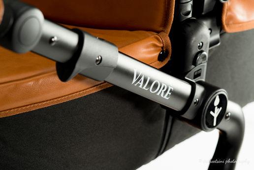 Valore-Strollers-Product-Photographer-Bungarribee-Sydney-8.jpg
