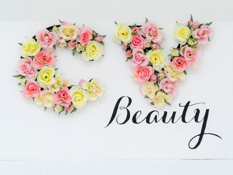 CV Beauty-Advertising-Photographer-St-Marys-Penrith-3.jpg