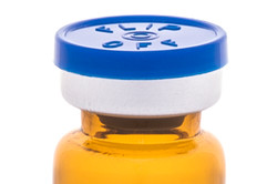 Detailed-Product-Photography-Western-Sydney-Bottle-with-Cap