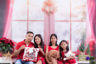 Christmas Mini Session - Blacktown-4.jpg