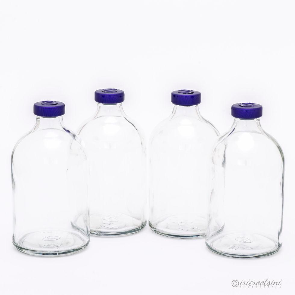 Glass Vials-Bottle Photography-3.jpg
