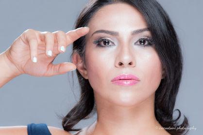 Models Profile-Photographer-Sydney-16.jpg