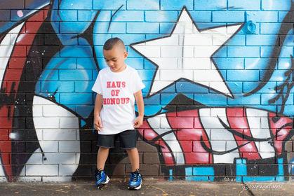 T Shirt-Product Photography-Sydney-2.jpg