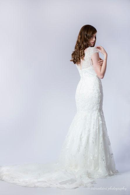 Simply-Brides-Fashion-Photographer-Sydney-18.jpg