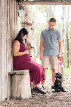 Pre-Maternity-Shoot-Penrith-8.jpg