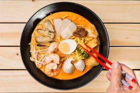 Food Photographer-Sydney-28.jpg