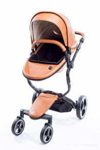 Valore-Strollers-Product-Photographer-Bungarribee-Sydney-5.jpg