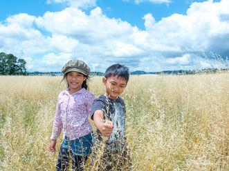 Kids-Photography-Sydney-1.jpg