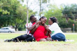 Pre-Maternity-Outdoors-St Marys-32.jpg