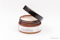Enukha-Product-Photographer-Belmore-Sydney-2.jpg