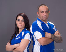 Business Team Photo-Marsden Park-3.jpg
