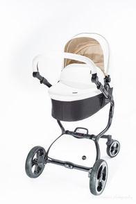 Valore-Strollers-Product-Photographer-Bungarribee-Sydney-16.jpg