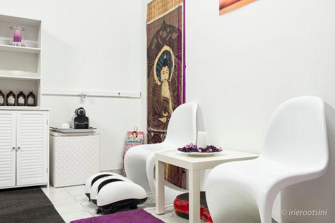 Fussion Massage-Lifestyle-Photographer-Parramatta-3.jpg