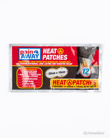 Heat Patches-Product Photography-3.jpg