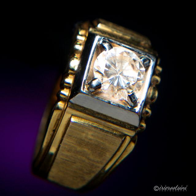Ring Photography-2.jpg