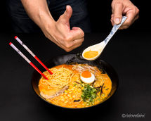 Food Photographer-Sydney-48.jpg