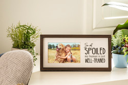 Product-Photography-Mcgraths-Hill-Picture-Frame