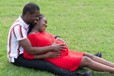 Pre-Maternity-Outdoors-St Marys-35.jpg