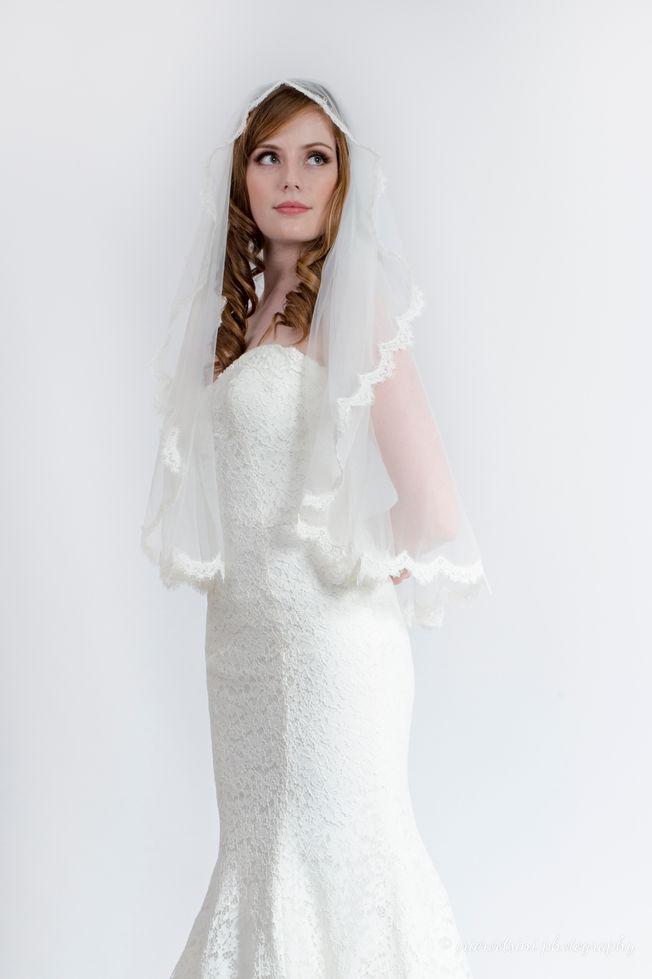 Simply-Brides-Fashion-Photographer-Sydney-8.jpg