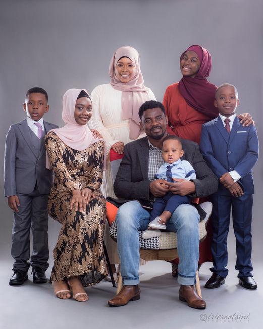 Family-Portrait Studio-Rooty Hill-3.jpg