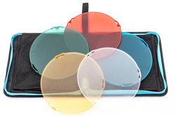 Group-Product-Photography-Plumpton