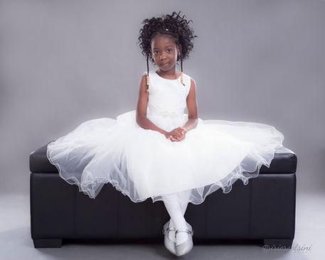 Kids Portraits-Girl-2.jpg