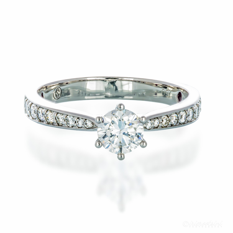 Jewellery Photography-Sydney-1