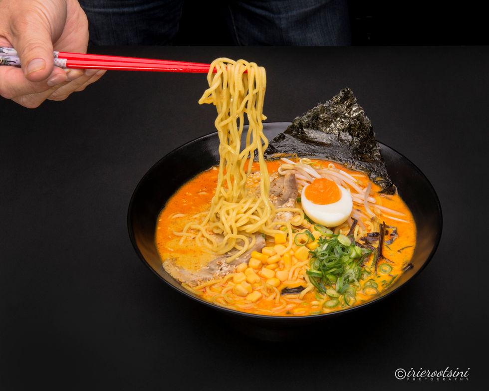 Food Photographer-Sydney-46.jpg