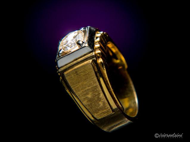 Ring Photography-3.jpg