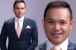 Executive-Headshots-Erskine-Park-Light-Grey-Background