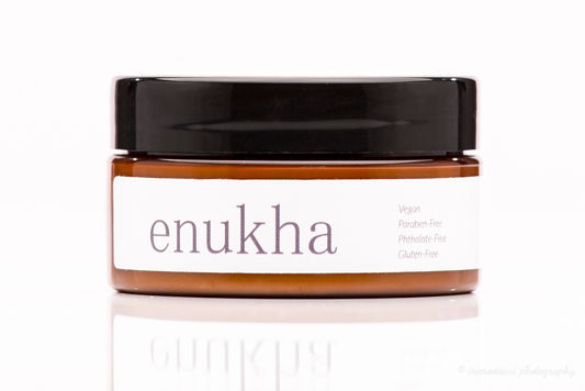 Enukha-Product-Photography-Belmore-Sydney-25.jpg