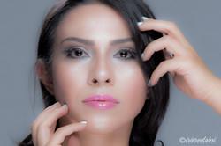Modelling-Headshots-Riverstone-Clamshell-Lighting