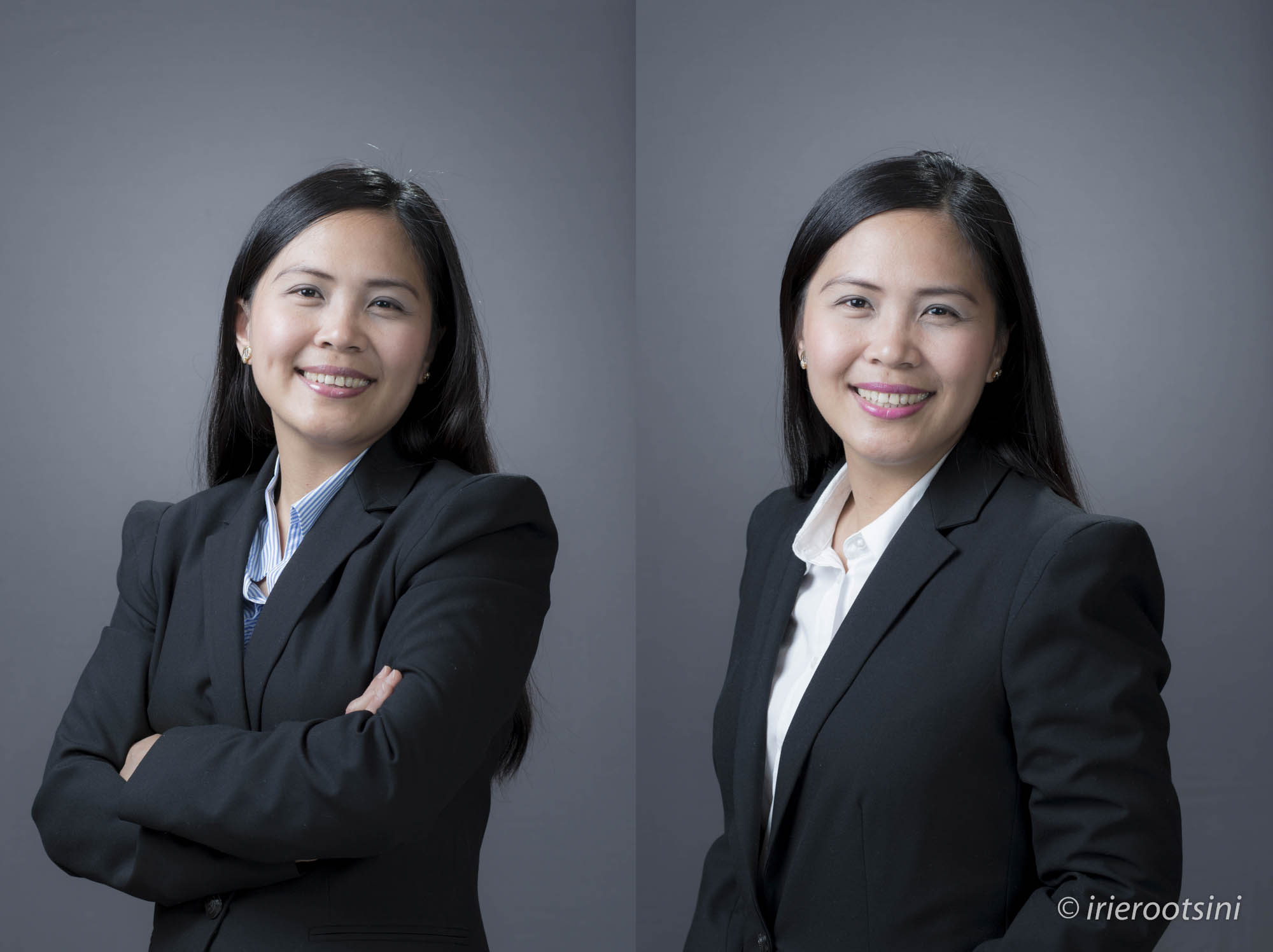 corporate-headshots-Bella-Vista