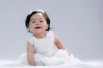 Baby-Photography-Blacktown-4.jpg