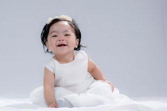 Baby-Photography-Blacktown-4.jpg